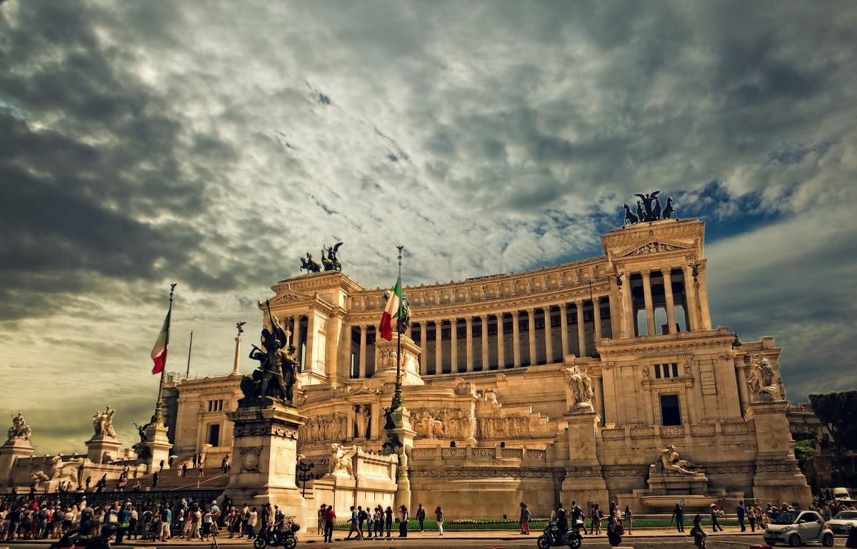 italia italtravel