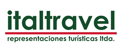 Italtravel Representaciones Turisticas